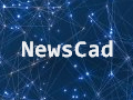 NewsCad.com